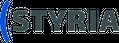 Styria medijski servisi d.o.o. za trgovinu i usluge
