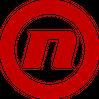 NOVA TV d.d. za film, audio i video zapise, radijsku i televizijsku djelatnost i marketing
