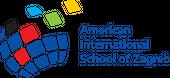 Američka međunarodna škola u Zagrebu