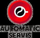 AUTOMATIC SERVIS d.o.o. Postavljanje, servisiranje i održavanje automata za prodaju toplih i hladnih napitaka, te ugostiteljske opreme.
