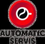 AUTOMATIC SERVIS d.o.o. izrada, prodaja, servisiranje, iznajmljivanje automata za prodaju toplih i hladnih napitaka, te ugostiteljske opreme
