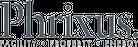PHRIXUS d.o.o. za trgovinu i usluge