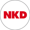 NKD moda d.o.o.