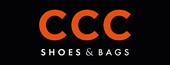 CCC HRVATSKA društvo s ograničenom odgovornošću za trgovinu i usluge