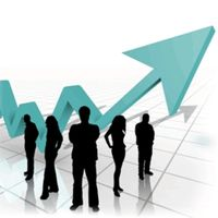 Salaries survey