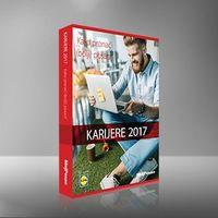 Digitalno izdanje knjige Karijere