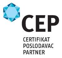 The Employer Partner Certificate