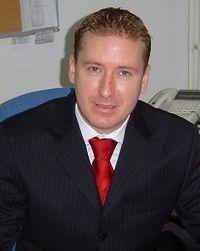 Dario Batković