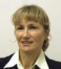 Marija Kravar-Bakša